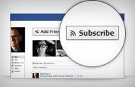Кога би ја имало, еве колку би можела да биде месечната претплата за Facebook