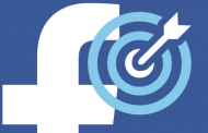 Корисниците на Facebook отсега ќе мора да прифаќаат таргетирани реклами и огласи