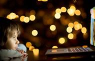Како да спречите вашето дете да посетува насилни содржини на интернет?