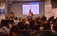 Се одржа првата национална конференција за проектен и ИТ менаџмент во Скопје
