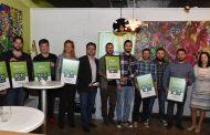Пакомак ги прогласи најеколошките ресторани и кафулиња за 2017 година