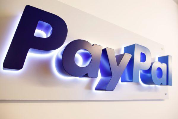PayPal ќе соработува со Google Pay во Европа