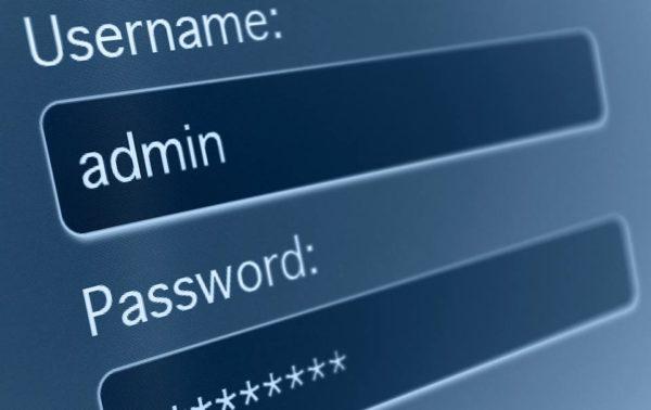 Шест грешки кои најчесто ги правиме кога поставуваме лозинки