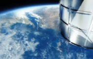 Ова е првото 3D видео од вселената