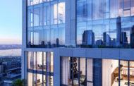 Овој облакодер во Њујорк го претвора загадувањето од воздухот во сол и водена пареа
