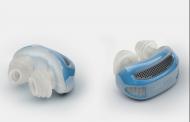 ВИДЕО: Airing е минијатурен гаџет кој ќе ве спаси од проблемите со слип апнеа (прекин на дишење во сон)