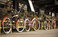 Град Скопје го објави повикот за субвенции за велосипеди