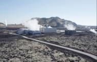 """Една од најголемите """"фабрики"""" за биткоин се наоѓа во Исланд"""