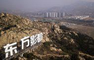Кина доби свој Холивуд – најголема инвестиција во историјата на филмската индустрија