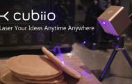 Cubiio е најмалиот ласерски принтер во светот