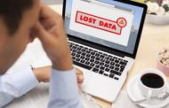 Што треба, а што не треба да направите доколку изгубите важни податоци од компјутерот?
