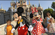 И Disney забранува употреба на пластични сламки