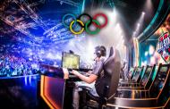 Белград станува центар на светот – Кинезите сакаат од Србија да ги шират електронските спортски игри