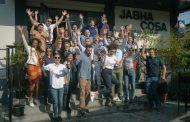 Ова се македонските активисти кои ќе ја променат иднината на храната