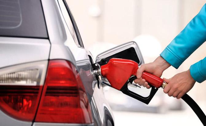 Нови цени на горивата