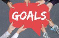 Седум прашања кои ќе ви помогнат ефективно да ги поставите целите на вашиот тим