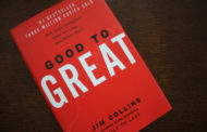 #ИновативностЧита: Од добри до одлични – зошто некои компании успеваат, а други не?