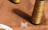 Handcrafted:mk им дава шанса на занаетите да прераснат во сериозни бизниси!