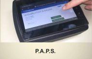 Информ и ФЕИТ создадоа ,,паметна'' дигитална кутија за прецизно и реално читање на загаденост на воздухот