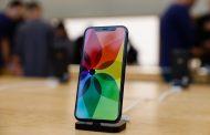 iPhone X минатиот квартал оствари поголем профит од сите Android телефони заедно