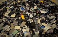 Рециклирањето на батерии ќе биде бизнис вреден милијарда долари