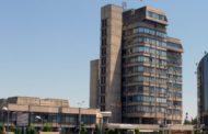НБРМ ќе биде домаќин на меѓународна конференција за дигитални технологии