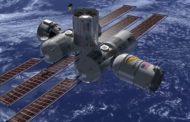 Американска компанија ќе го гради првиот вселенски хотел во светот – престојот чини 9,5 милиони долари