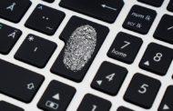 Заборавете на лозинките, пристигна нов начин на заштита на идентитетот на Интернет