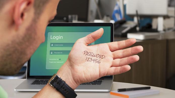 Алатка која овозможува целосна контрола и безбедност врз онлајн идентитетот