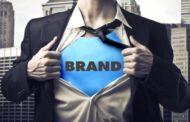 Како личното брендирање може да се одрази позитивно на вашата компанија?
