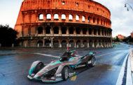 Официјално: Porsche влегува во Formula E