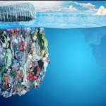 Научници случајно создадоа ензим кој ја уништува пластиката