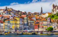 Португалија во март произведе повeќе струја од обновливи извори отколку што и е потребно