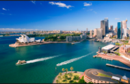 Австралија сака да го подели Сиднеј на три помали градови