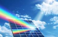 Во наредните 5 години во светот секоj час ќе се додаваат по 70.000 соларни панели