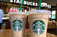 Starbucks нема да користи пластични цевки од 2020