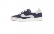Компанијата за обувки Borovo ја претстави новата кожена колекција Startas