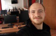 Академијата M3DS создава нова генерација македонски дизајнери за 3Д и дизајн на видеоигри