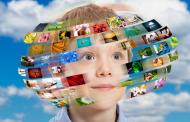 АНАЛИЗА: Кои се долгорочните ефекти од живеењето во технолошки свет?