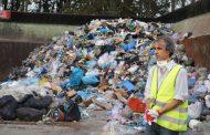 Денес ќе се презентираат решенија за управување со отпад