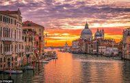 Венеција го ограничува бројот на туристи