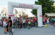 Стопанска банка АД Скопје ја најави четвртата #ВозиПравоВозиЗдраво ревијална трка