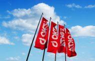 ОКТА одбележува 40 години постоење