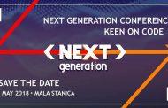 Последен ден за пријавување за конференцијата за иновации и технологија Next Generation на Seavus