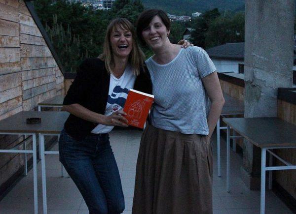 """""""Дом со нула отпад"""" отсега и на македонски, книга која учи како да живееме поздраво и со помалку отпад"""