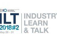 Денес почнува второто издание на ФИНКИ Industry Learn&Talk