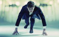 Осум совети со кои претприемачите ќе си го олеснат започнувањето бизнис