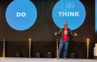 Дејв Бирс, Џон Буркхарт и Мет Дезмије се новите говорници на конференцијата Spark.me 2018