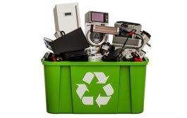 Започнува еко-кампања за реупотреба на стари исправни апарати