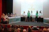 Презентирани проектите од Предизвикот за млади истражувачи на Фондот за иновации